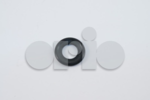 Drain Plug Seal - Saab (32021818)