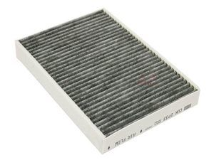 Cabin Air Filter - Land-Rover (LR056138)