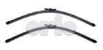 Wiper Blade - Saab (12778383)