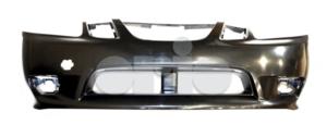 Bumper Cover - Saab (32007561)