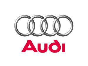 Radiator - Audi (8W0-121-251-H)