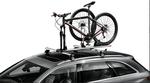 Fork Mount Bike Rack - Audi (8R0-071-128-C)