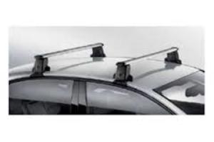 Base Carrier Bars - Audi (4A5-071-126-A)