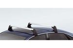 Base Carrier Bars - Audi (4H0-071-126)