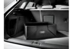 Interior Cargo Box - Audi (8U0-061-109)