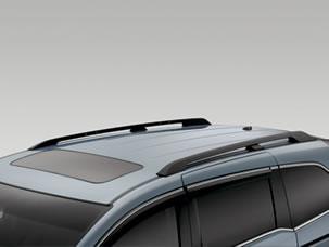 Roof Rails - Honda (08L02-TK8-100)