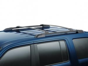Roof Rack - Honda (08L02-SZA-110)