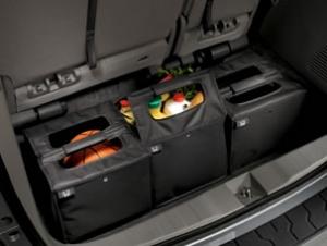 Cargo Management/Organizer - Honda (08L56-TK8-100)