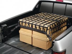 Cargo Net — Bed - Honda (08L96-SJC-100A)