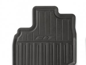 All-Season Floor Mats - Honda (08P13-TK6-110)