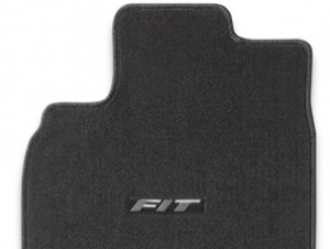 Carpet Floor Mats - Honda (08P15-TK6-110)