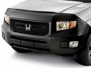 Full Nose Mask - Honda (08P35-SJC-100A)