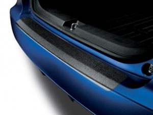 Applique, Rear Bumper - Honda (08P48-TK6-103)