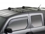 Roof Rack - Honda (08L02-SCV-100B)