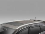 Cross Bars - Honda (08L04-T0A-100)