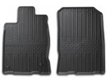 All-Season Floor Mats - Honda (08P13-SZT-110)