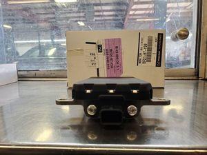 Object Sensor - Mazda (BFD1-67-Y30)