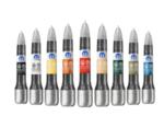 Mopar Touch Up Paint Pen - Mopar (0610296)