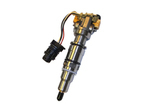 Fuel Injector - Ford (4C3Z-9E527-BRM)