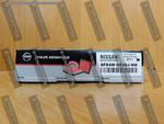 Air Cleaner Element - Nissan (AF54M-0Z00PNW)