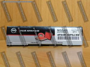 Air Cleaner Element - Nissan (AF54M-30P0PNW)