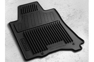 Altima All Season Floor Mats