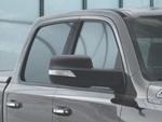 Mirror-Trailer Tow - Mopar (82215276AC)