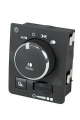Headlamp Switch - Mopar (68269912AA)
