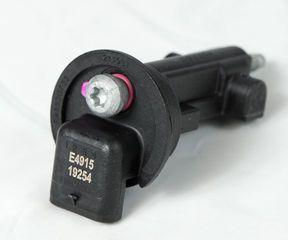 Camshaft Sensor - Mopar (5149141AF)