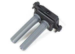 Ignition Coil - Mopar (68238603AA)