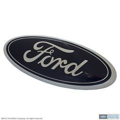 Ornament - Ford (CL3Z-8213-A)