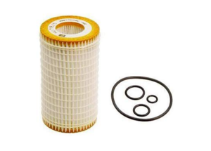 Engine Oil Filter Element - Mercedes-Benz (000-180-26-09)
