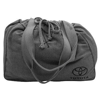 Toyota Lyla Bag