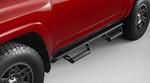 4Runner Predator Tube Step - Toyota (PT925-89180)
