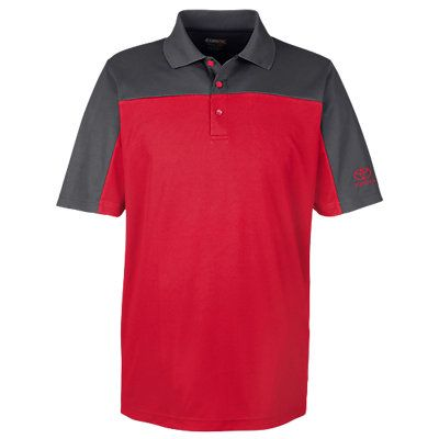 Toyota Sterling Polo Large