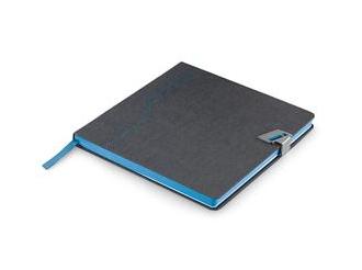 BMW i Notebook - BMW (80-24-2-411-527)