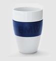 BMW Tumbler