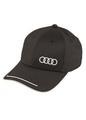 Audi Fundamentals Cap