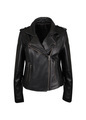 Moto Jacket - Ladies