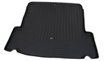 E60/61 5 Series All Weather Cargo Liner