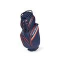 BMW Golfsport Cart Bag