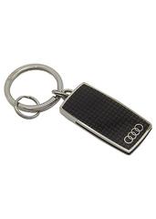 Carbon Fiber Keyfob - Audi (ACM-890-4)
