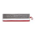 Golfsport Golf Towel - BMW (80-28-2-460-960)