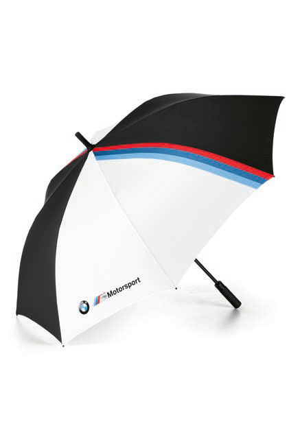 M Motorsport Umbrella - BMW (80-23-2-461-135)