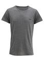 Tavik Dirt Shirt - Mens