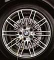 "E9x 3 Series BMW Performance  19"" Style 269 Rims"