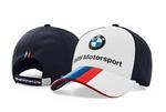 BMW Motorsport Fan Cap