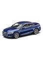 Audi A5 Coupe 1:87 Scale Model