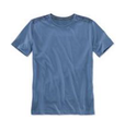 Active T-Shirt Men's - Blue