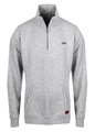 Fleece Quarter Zip - Mens